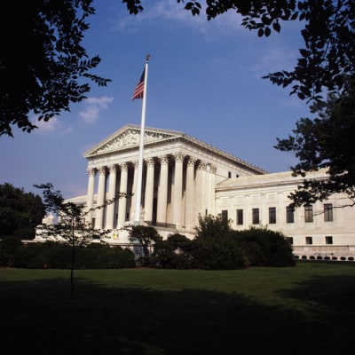Us Supreme Court Denies Review In >> The Supreme Court Declines To Hear Church Property Rights Cases