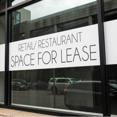 Michigan commercial landlords and tenants wondering about right to receive and liability and responsibility to pay rent on commercial properties and premises